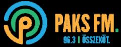 Paks FM